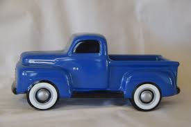Officially Licensed Ceramic Ford Truck Candy Dish By ... 1950 Ford F1 Densel And Candy T Lmc Truck Life Ice Cream Candy Truck 3d Turbosquid 1280371 Atin Toy Truck Box 500 Pclick 1153908 Die Cast Pez 1940 Toy Automobile Peterbilt Icandy Skin Mod 3 American Simulator Mod Ats Dcso Vesgating Spicious Incident In Ltana The Cross Grasslands Road Vintage Bowl Zulily Old Antique Carrying Sweet Ez Canvas Retro Street Food Van Sweets And Cartoon Vector 1941 Chevy 3100 Short Bed V8 Dk Apple Red Free Shipping Fall 411 Halloween Recall Eater Montreal Isometric Vehicles Stock Illustration