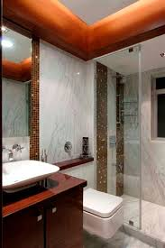 Interior Design For Bathroom In India bathroom interior designers