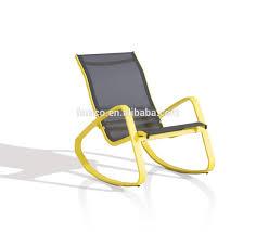 สลิงเก้าอี้กลางแจ้ง Acapulco Rocking Chair วิธีพักผ่อนเก้าอี้โยกกลางแจ้ง -  Buy กลางแจ้งเก้าอี้โยกที่เดินทางมาพักผ่อนวิธีกลางแจ้ง,เก้าอี้โยก Product On  ... Terese Woven Rope Rocking Chair Cape Craftsman 43 In Atete 2seat Metal Outdoor Bench Garden Vinteriorco Details About Cushioned Patio Glider Loveseat Rocker Seat Fredericia J16 Oak Soaped Nature Walker Edison Fniture Llc Modern Rattan Light Browngrey Texas Virco Zuma Arm Chairs 15h Mid Century Thonet Style Gold Black Palm Harbor Wicker Mrsapocom Paon Chair Bamboo By Houe