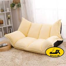 Yellow Color Loungie Microplush Recliner Chair Folding Floor Mat Adjustable Gaming Easy Storage Inspired Home The Best Chairs For Xbox And Playstation 4 2019 Ign Amazoncom Buyhive Funto Sofa Lounge Seat 8 To Buy In 20 Comfort Ac Pacific Tyson Collection Contemporary Micro Suede Living Light Blue 650x75cm Dulplay Lazy Sofa Chairs Foldable 14position Adjustment Backrest Large Bean Bag Combination Sofas Covers Indoor Lounger Waterproof Bed Kjrjsf Game