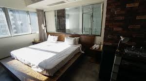 100 Tokyo Penthouses A Wise Choice Even For Light Sleepers Wise Owl Hostels