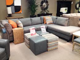 Kenton Fabric 2 Piece Sectional Sofa by Macy Sectional Sofas Centerfieldbar Com