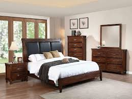 Bedroom Furniture Clearance – Glamorous Bedroom Design