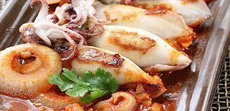bonnes recettes de cuisine de casa corsa