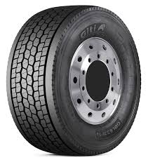 Giti Wide Base Commercial Truck Tires Introduced In North America ... Car Tread Tire Driving Truck Tires Png Download 8941100 Free Cheap Mud Tires Off Road Wheels And Packages Ideas Regarding The Blem List Interco Badlands Sc 2230 M2 Medium Sct Short Course 750x16 And Snow Light 12ply Tubeless 75016 For How To Buy Truck Tires Cheap Youtube 90020 Low Price Mrf Tyre Dump Great Deals On New 44 Custom Chrome Rims