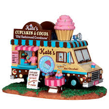 Coventry Cove By Lemax Christmas Village Table Accent Kate'S ... Houston Food Truck Reviews Mom And Eddies Cheese Cake Swirl Brownie Free Images Car Van Transport Food Truck Vehicle Ice Cream This Dessert Wrote A Really Truly Insane Email To New Owner Joey Hamilton Leave The Cash Take Sa Bakery Vying For Top Spot In Dessert Contest San Vendors Face Off On Saturday Dc Heels Open Brickandmortar Spot Clinton St Eater Ny Keeping It Real The Coolhaus Founders Recipe Success Heropay On Goatlanta Park Confettistyle Louisville Bible Waffle Cakes Firestone Spring Carnival