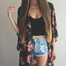 Clothes Cute Summer Outfits TumblrSummer