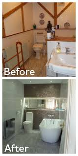Simple Open Plan Bathroom Ideas Photo by 327 Best Vpshareyourstyle Images On Bathroom Ideas