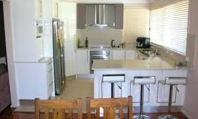chambre design gris wc deco affordable idee deco wc suspendu dcoration wc design tiawuk