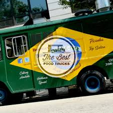 100 Philly Food Trucks These Are S 8 Finest Food Trucks Philadelphia