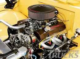 C10 Chevy Engine   Chevy Engines   Pinterest   Engine, Classic ... 84 Chevy C10 Lsx 53 Swap With Z06 Cam Parts Need Shown Truck The Venerable 261 Gm 6 Five Reasons Silverado V6 Is Little Engine That Can Dad And Brads 95 Ls Swap Racingjunk News Power Numbers Released For Genv 53l Ecotec3 43l Engines 1986 Custom 350 Youtube Questions Best Resource Curbside Classic 1963 Gmc Pickup Very Model Of A Modern 5speed Transmission Swaps For Inline Six Advance 1976 Long Bed 462 Big Block Start Up View 1956 3100 Restoration Completed General Discussion C10 Chevy Engine Pinterest