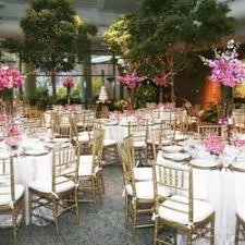 The Atrium at Meadowlark Botanical Gardens 15 s & 16 Reviews