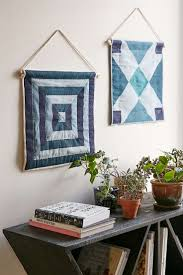 Southwest Decoratives Kokopelli Quilting Co by Best 25 Quilt Design Wall Ideas On Pinterest Quilted Wall