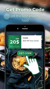 Promo Code For Bite Squad Food Delivery For Android - APK Download November 2018 Page 105 Cpsifp7eu Hot Grhub Promo Codes 2019 For Existing Users August Mikes Bikes Coupon Book Of Love Coupons Working Person Code Nike Offer How To Get Your Kids Say No Strangers Bite Squad Offers Free Dad Deliveries During Fathers Day Weekend Doordash Coupon Trivia Crack Tax Deals And Stuff The New Warm 1069 Fresh Direct Second Order Michaels Picture Frames Squad Coupon 204 Best Coupons Images In Coding Click Onefamily Save 10 Off Fyvor