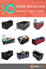 10 Best Trunk Organizers: The Ultimate Review And Buyer's Guide ... Best American Cars Suvs And Trucks Consumer Reports Denver Used In Co Family Truck Built By Stacey David From The Awesome Ultimate Custom Car About Us Dealership Morrisville Pa Daddy Daughter Matching Shirts For Truck Enthusiasts Or Genesis G70 Wins 2019 North Car Of Year Award The Radiator Carl Super City Charitable Car Show In Lisburn A Great Success Ni Blog Gmade Drops Gs02 Bom Ultimate Trail Big Squid Rc Xk8 Rs Tells All Carsmotorcyclestrucks Pinterest Collector Hot Wheels Diecast