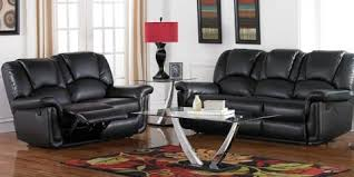 living room furniture set couches sofas chairs in pearl city