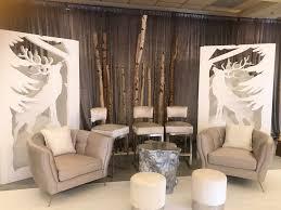 100 Interior Decorations Design Custom Foam Fabrications Custom Engineered