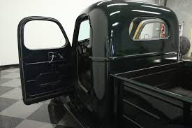 100 1940 International Truck D2 Custom Pickup Streetside Classics The