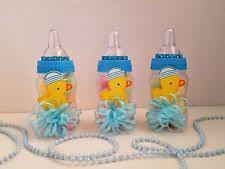 decoration baby shower boy duck baby shower decorations ebay