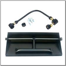 Fireplace Gas Burner Pipe by Gas Fireplace Burner U2013 Thesrch Info