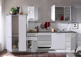 küchenleerblock welcome 6 kaufen möbelix