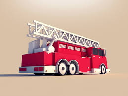 3D Asset Game-ready Cartoon Low Poly Fire Truck Car Cartoon Fire Truck 2 3d Model 19 Obj Oth Max Fbx 3ds Free3d Stock Vector Illustration Of Expertise 18132871 Fitness Fire Truck Character Cartoon Royalty Free Vector 39 Ma Car Engine Motor Vehicle Automotive Design Compilation For Kids About Monster Trucks 28 Collection Coloring Pages High Quality Professor Stock Art Red Pictures Thanhhoacarcom Top Images