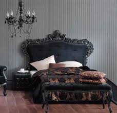 Excellent Black Chandelier For Bedroom Mini Lowes Gothic Styled Ideas Using Simple