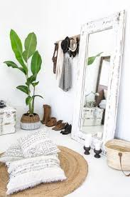 Modern Bohemian Pinterest Tobieornottobie Bedroom DecorBeachy Room DecorWhite