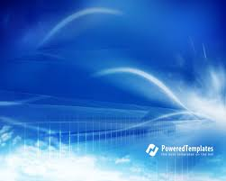 Free Blue Background Wallpaper 800x600 1024x768 1280x1024 1600x1200
