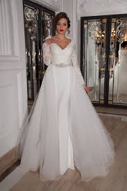 best lace top for wedding dress pictures awesome wedding