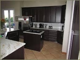 Cinzel Decorative Bold Ttf by 100 Kitchen Maid Cabinets Sizes Dining U0026 Kitchen