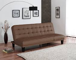 Sears Queen Sleeper Sofa by Furniture Futon Kmart Sears Futons Walmart Sleeper Sofa