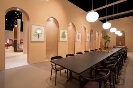 100 Design Studio 15 5 Mins With Daniel Heckscher Of Note