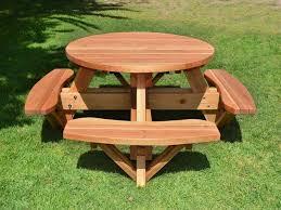 diy fold up picnic table diy picnic table ideas u2013 boundless