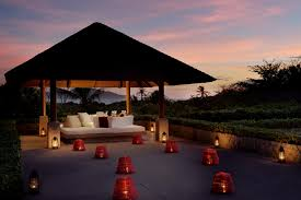100 Aman Resorts Philippines An Of Your Own In Cambodia China And More