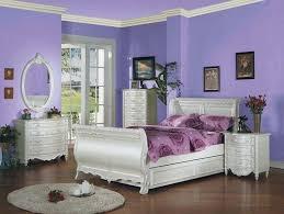 fancy furniture for teenage bedrooms and bedroom