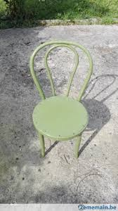 chaises thonet a vendre chaises thonet a vendre 20 à nicolas montegnée 2ememain be