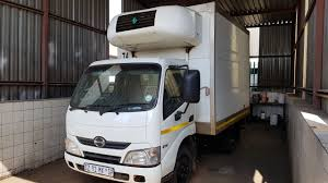 100 For Sale Truck New And Used Truck Sales From SA Truck Dealers