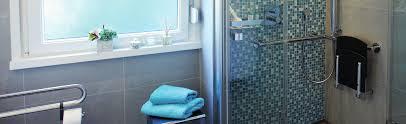 stichwort barrierefreies bad