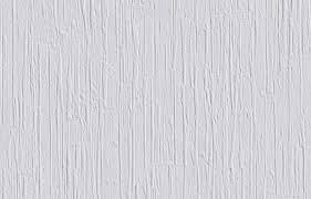 revtement mural a peindre erfurt vliesfaser 735 est un revêtement mural