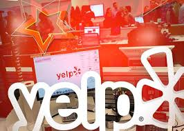 Who Should Buy Yelp