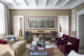 100 Home Interior Architecture Best Designers 100 Top Designers From Elle Decor