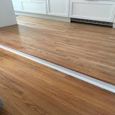 Can You Restain Hardwood Floors A Different Color