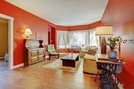 tolle design idee für das wohnzimmer stockfoto iriana88w