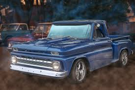 Free Images : Forest City, Geotagged, North Carolina, United States ... Green Toys Pickup Truck Made Safe In The Usa Street Trucks Picture Of Blue Ford Stepside An Illustrated History 1959 F100 28659539 Photo 31 Gtcarlotcom 2018 Ram 1500 Hydro Sport Gmc Sierra Msa Retro Design Little Soft Toy Clip Art Free Old American Blue Pickup Truck Stock Vector Image Kbbcom 2016 Best Buys