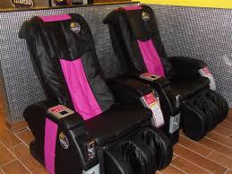 Planet Fitness Hydromassage Beds by Planet Fitness Massage Chairs Cost Ghost Study