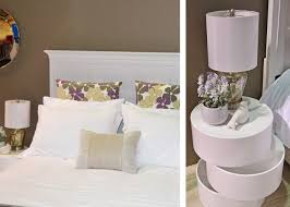 6 Amazing & Unique Nightstands: Home And Garden Blog | New Home ... Garden Ideas Home Amusing Simple And Design Better Homes Gardens Designer Exprimartdesigncom The Build Blog From And May 2017 Real Estate National Open House Month Dallas Show August 21 22 2011 Style Spotters Decorating Bhgs New How To Start Backyard Escapes Kitchen Designs By Ken Kelly In Beautiful Hgtv Dream Dreams Happen Sweepstakes With Picture Luxury Room Inspiration