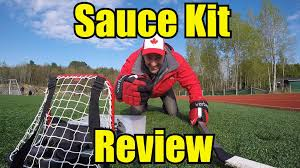 Sauce Hockey Coupon Code - Extended America Stay Lowes Coupon 10 2019 Wingman Watch Webstaurant Store Coupon Codes Junk Brands Code Coupons On Nutro Dog Food Franks Discount Tire 378 Naturade Oh Happy Day Staples Print Center Promo Desert Essence Mejuri Instagram Smog Station Coupons The Webstaurant Store Kmart Online For Fniture Discount Art Shops Ldon Promo Tanga Sherpa Hoodie Facebook Park Jockey Definition Cambridge Dominos India Metropcs Medisave