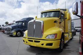 KENWORTH T660 SLEEPERS FOR SALE Arrow Truck Sales Fontana Shop Commercial Trucks In California Tractors Semi For Sale N Trailer Magazine Kenworth T680 Cventional Texas Used 2014 Atoka Rgn Converse Truckpapercom Freightliner Cascadia Evolution Fly Around Youtube Arrow Truck Sales Maple Shade Trucks For Sale In Tx Sterling Daycabs Ca Heavy Dealerscom Dealer Details San In Nj Houston You Can Depend On
