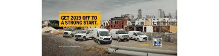 100 Used Trucks In Lafayette La New 20182019 Ford And Car Dealership In Breaux Bridge